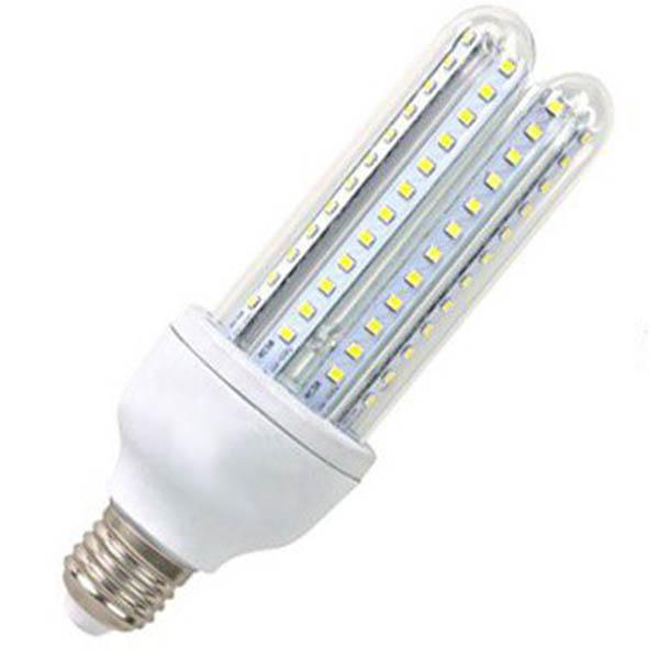 decoracao lampadas led:Lampada de LED, substitui lampadas economicas e lampadas